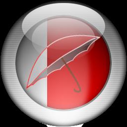 تحميل افيرا انتي فيروس Download Avira AntiVir Personal 13.0.0.3499 اخر اصدار