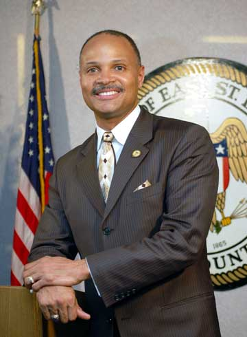 mayor-parks-picture.jpg