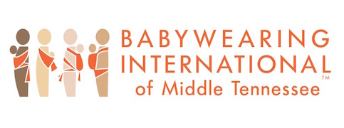 Babywearing International of Middle Tennessee