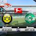 مشاهدة مباراة فيردر بريمن وبروسيا دورتموند بث مباشر الدوري الألماني Werder Bremen vs Dortmund