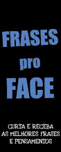 frases pro face