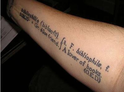 letras_tatuagem_escrita_braco