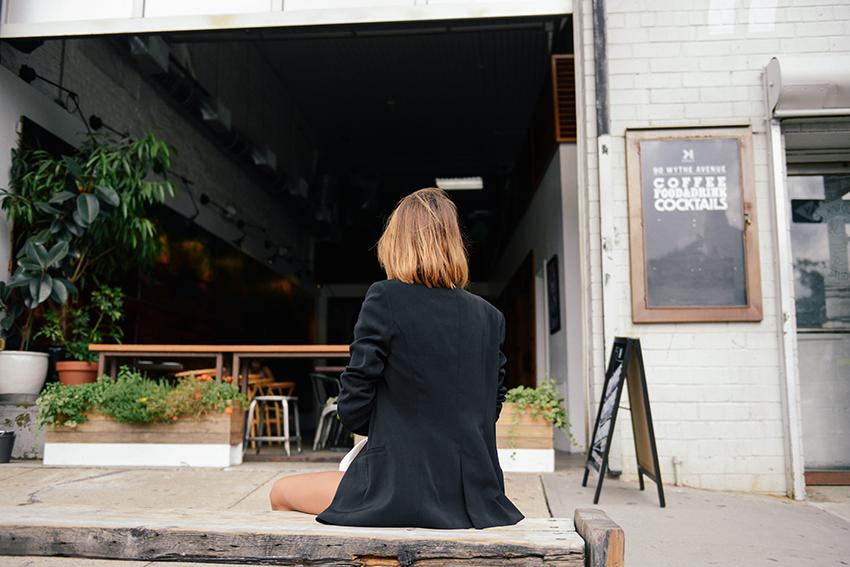the petticoat new york diary photo williamsburg