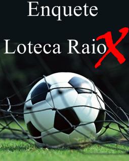 ENQUETE LOTECA 715