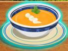 Bal Kabağı Çorbası Oyunu