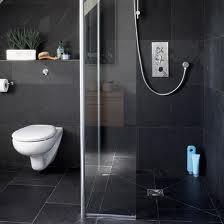 Shower Room Modern Shower Room Modern Shower Room Modern Shower Room