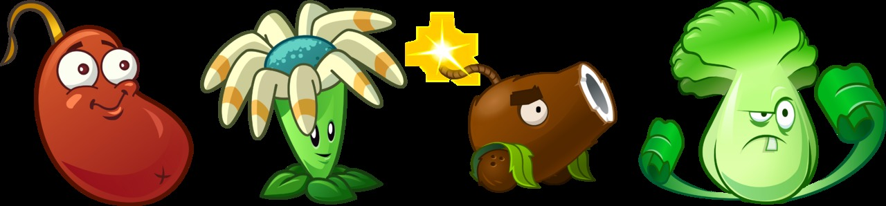 plantes-contre-zombies-2-it-s-about-time-iphone-ipod-1370434860-016