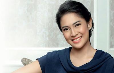 Inilah Sepuluh Kota Penghasil Wanita Tercantik di Indonesia