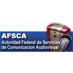 AFSCA