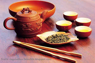 benefits_of_drinking_tea_everyday_fruits-vegetables-benefits.blogspot.com(benefits_of_drinking_tea_everyday_8)