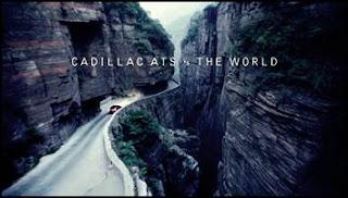 jalan-raya-terbaik-dunia