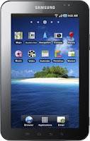 Daftar Harga Samsung Galaxy Tablet terbaru