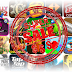 Google Play Store App/Game Sale : Get Discount on SuperBeam PRO, Kiwanuka and Many More