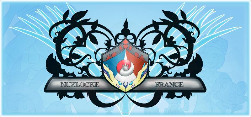 Nuzlocke France