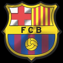 Барселона футбольный клуб  Википедия