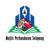 Jawatan Kerja Kosong Majlis Perbandaran Selayang (MPS) logo www.ohjob.info