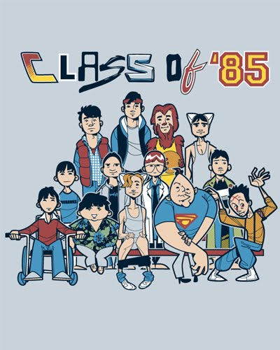 ClassOf85.jpg