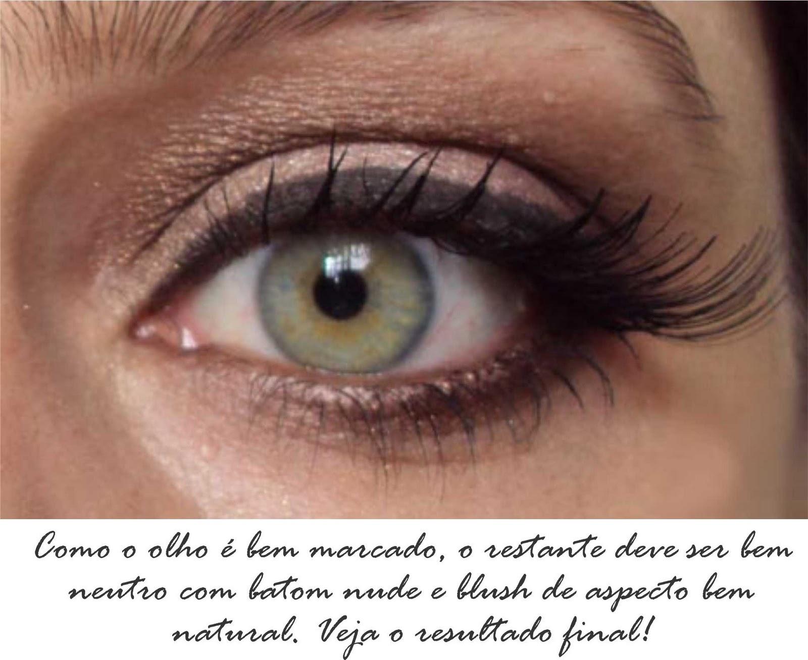 http://4.bp.blogspot.com/-U3Z6LXMiQCQ/TopN2mkspMI/AAAAAAAAAQw/95R3Ab3nBqo/s1600/Make+Adele4.jpg
