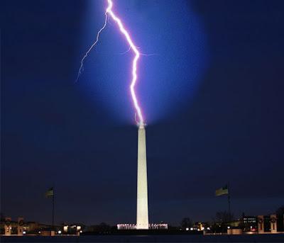 lightning-WM_%25281%2529.jpg