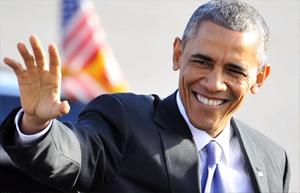 Barack Obama – Palsuvai Thoranam 20-01-2016
