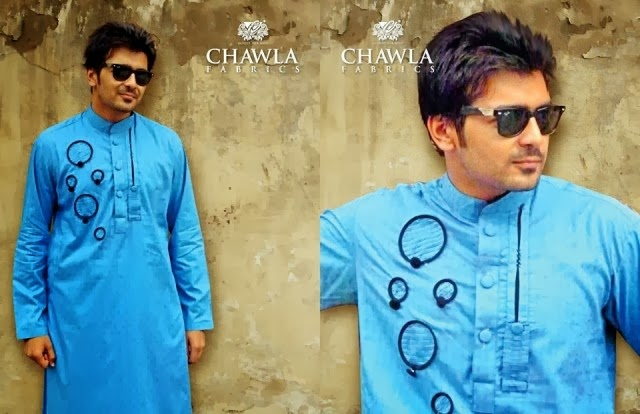 Boys Clothing Designers design kurta pajama male