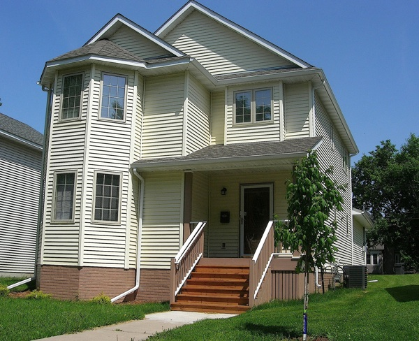 North by northside nomi home tour this saturday for Northside house
