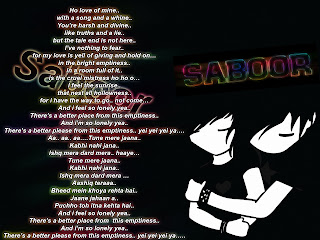 sad love true love poetry