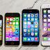 Vì sao iPhone luôn hoạt động mượt mà