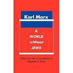 Ενας κόσμος χωρίς Εβραίους!