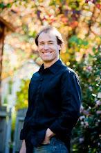 <b>Ian Acheson<b><br><i>Australia<i></i></i></b></b>