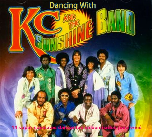 http://www.mediafire.com/download/9ygb4g3w4xab874/2015+Dancing+With+KC+And+The+Sunshine+Band.rar
