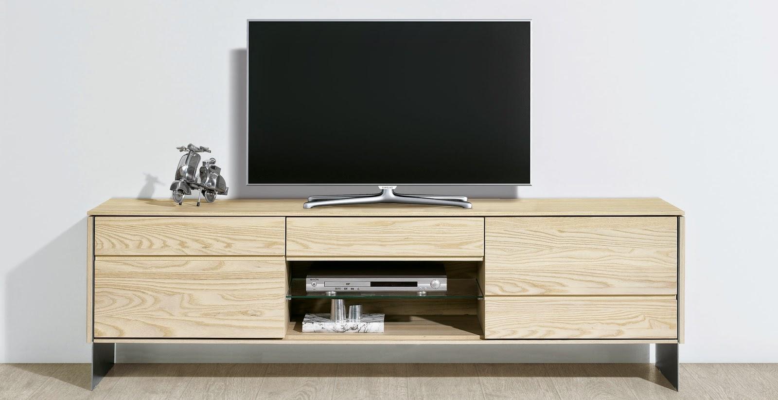http://www.portobellostreet.es/mueble/40374/Mueble-TV-nordico-Opale