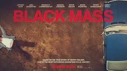 Sinopsis dan Cerita Film Black Mass 2015