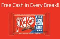 PayTM-kitkat-free-recharge