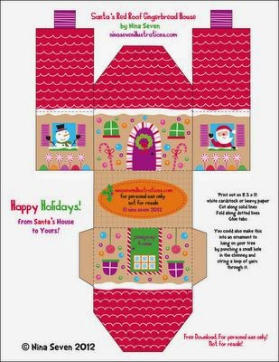 http://welovetoillustrate.blogspot.it/2012/12/free-gingerbread-house-download.html