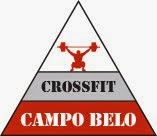 CROSSFIT CAMPO BELO