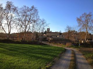 Orfes, Rutes senderisme, Marta Rotllan, Idees, Idees i Assessorament Turístic