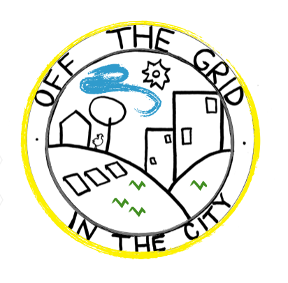 Off the Grid: In the City
