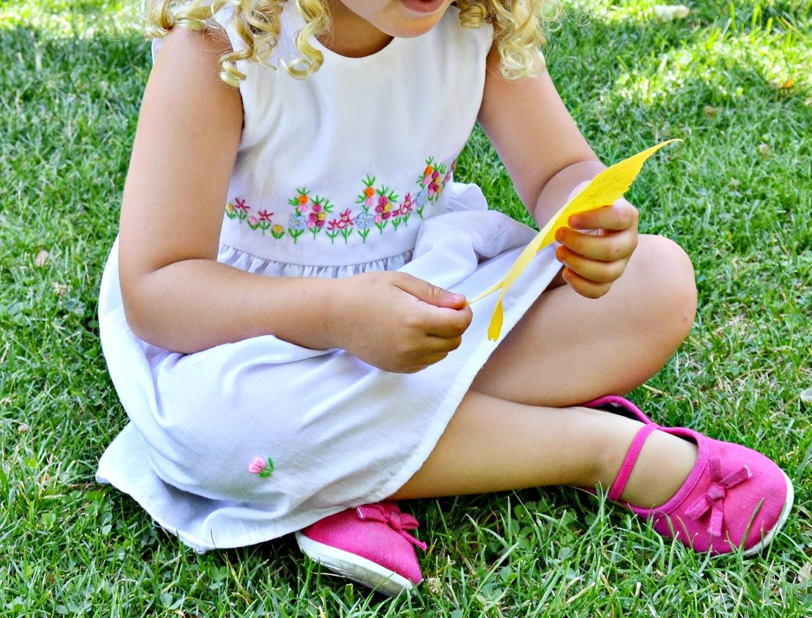 vestido cotton soul puerto de la cruz canarias zapatos kid club blog infantil mama de noa