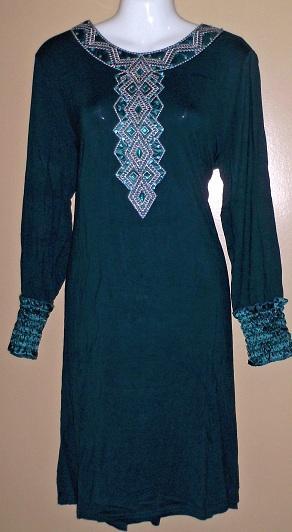 baju muslimah knitting gallery