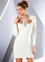 http://www.posthaus.com.br/moda/vestido-branco_art236591.html?mkt=PH4322