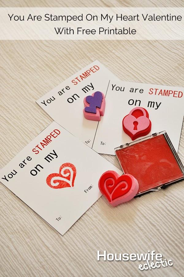 Free Printables, Free Valentines Printables.