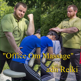 Office Om Massage/цени