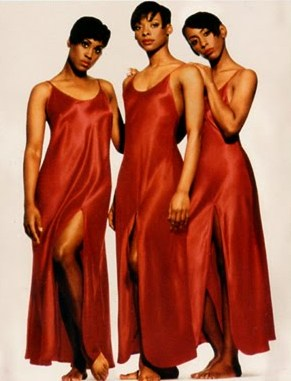 black singles in rochelle The top 10 black female singers of all time have won dozens of grammy awards and have hundreds of top 100 songs between them they are hall of.