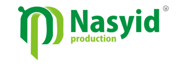 Nasyid Production ( Modern Islamic Entertainment )