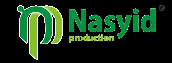 Nasyid Production ( Modern Islamic Entertainment )