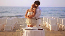 Wedding Venues Greece