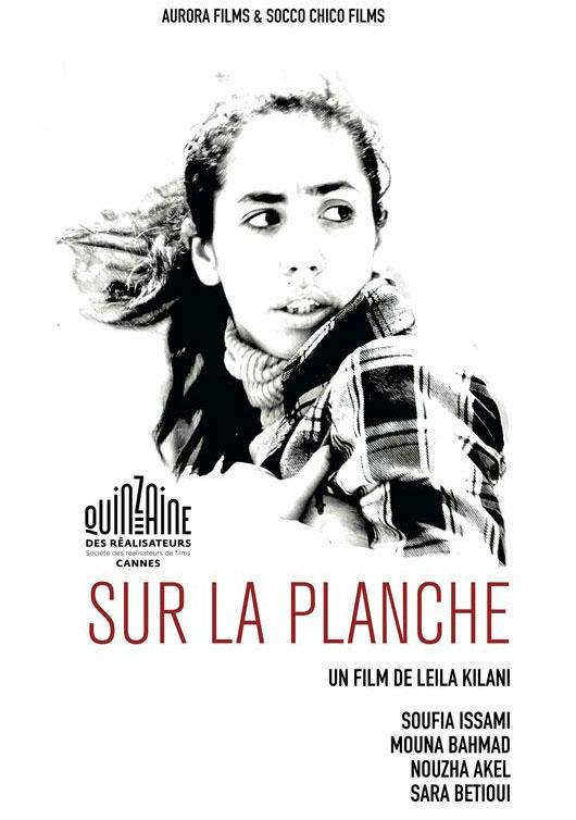 http://descubrepelis.blogspot.com/2012/06/sur-la-planche-on-edge.html