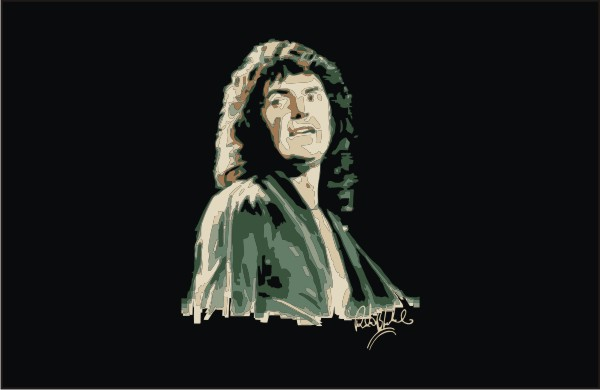 ritchie_blackmore-ritchie_blackmore_front_vektor