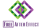 Free After Effects Templates, After Effects Tutorials, After Effects Project Files, Free Graphic